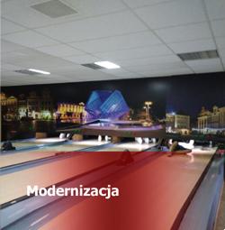 img_modernizacja