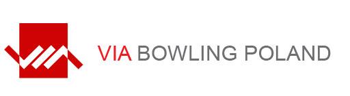 logo Viabowling